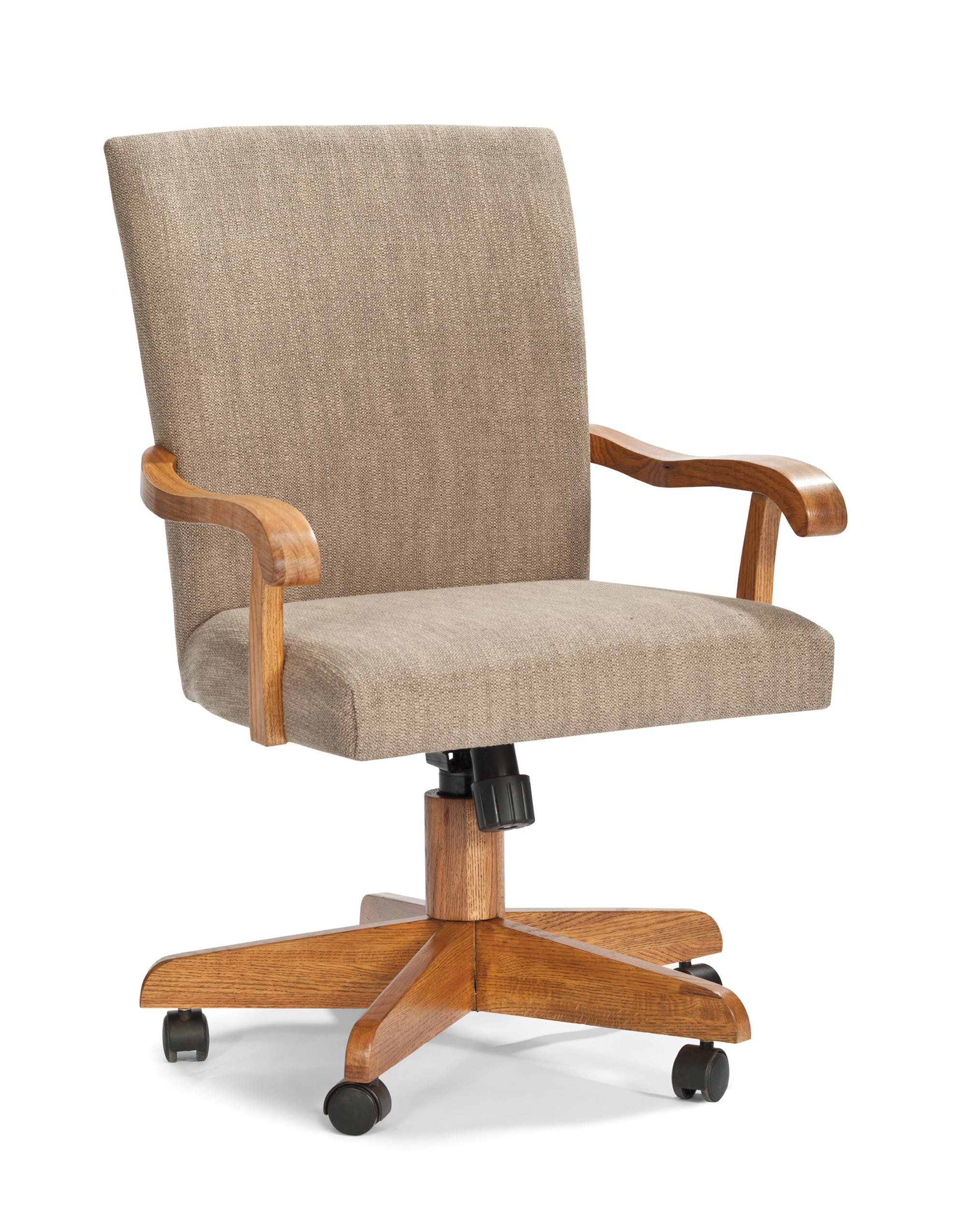 Wondrous Sg Swivel Chair Intercon Furniture Dailytribune Chair Design For Home Dailytribuneorg