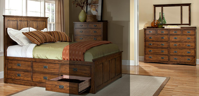 Intercon Furniture Salt Lake City Ut