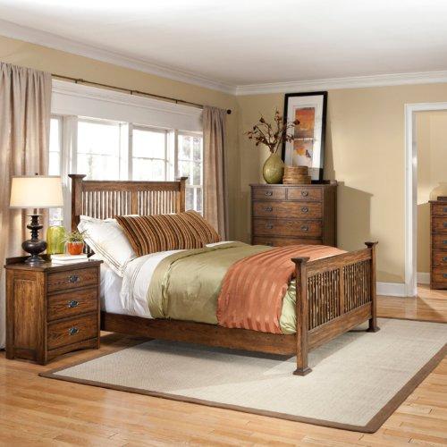 Bedroom Intercon Furniture