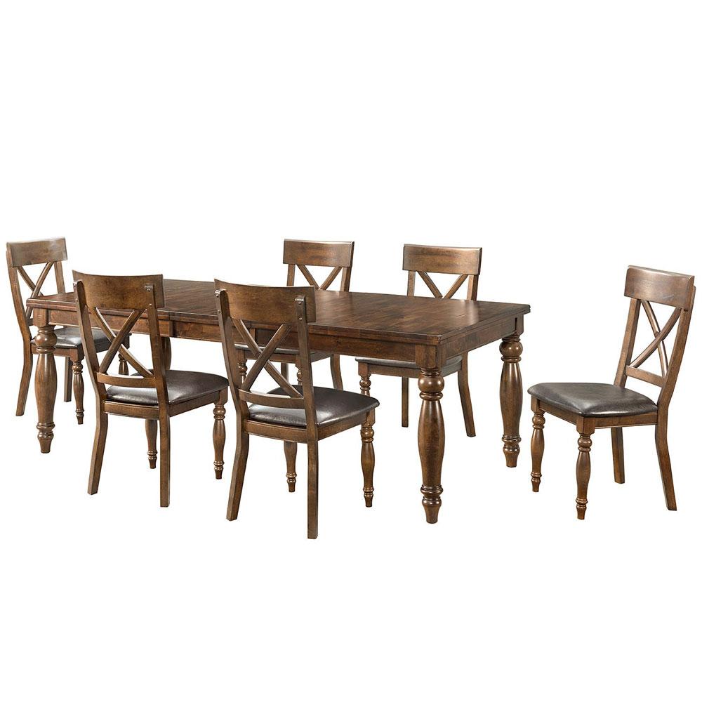 Delicieux Intercon Furniture