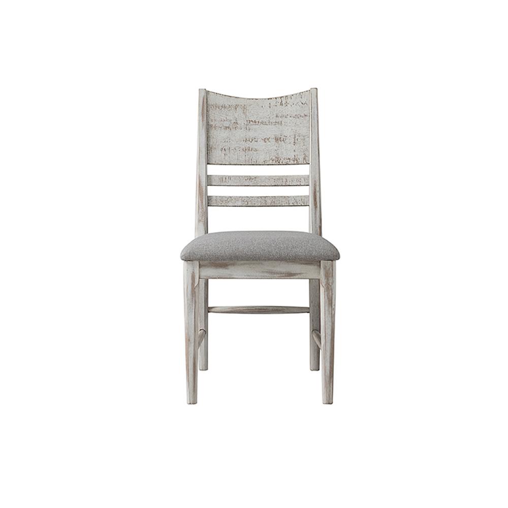 Modern Rustic Chair Intercon Furniture