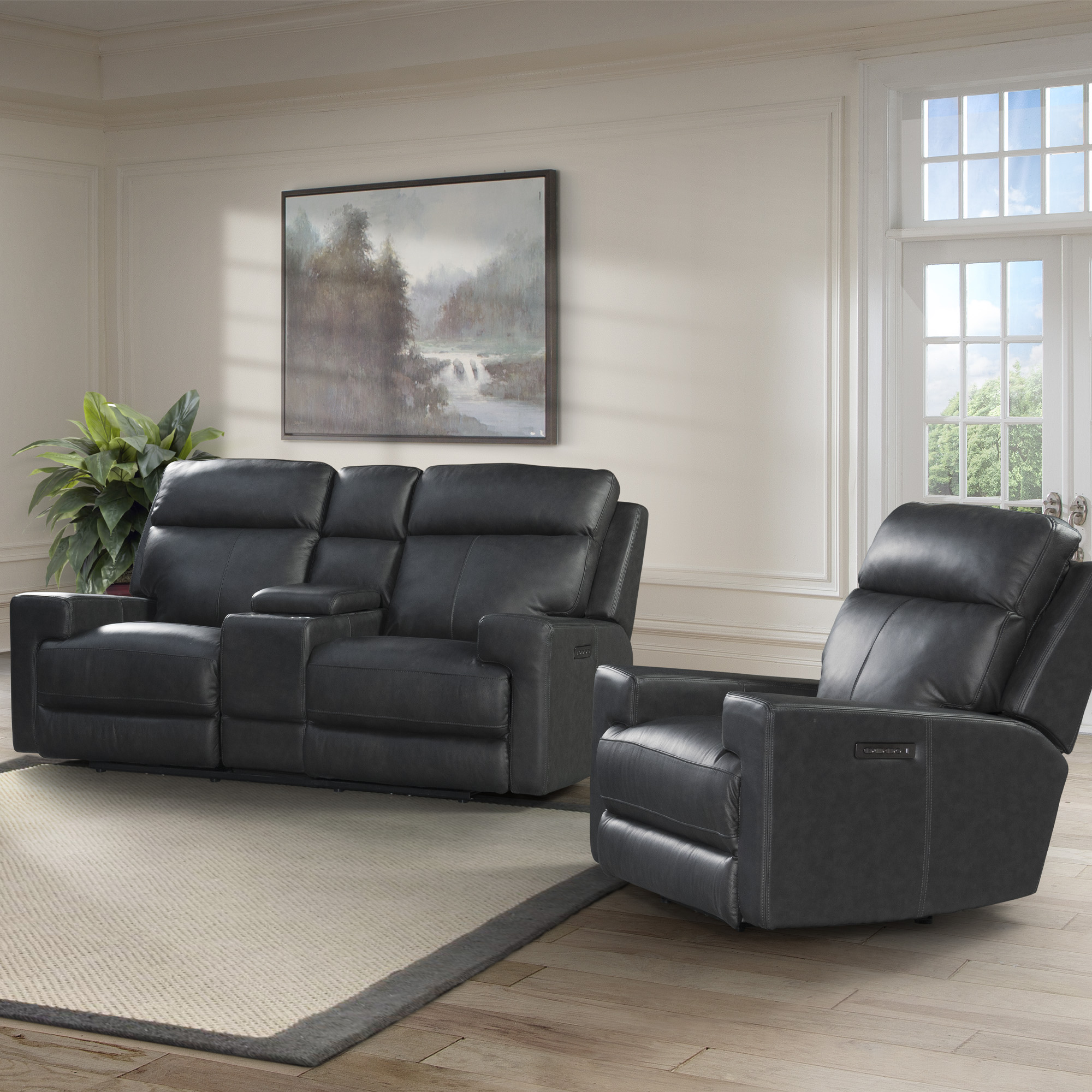 Motion Upholstery Collections